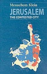 Jerusalem: The Contested City