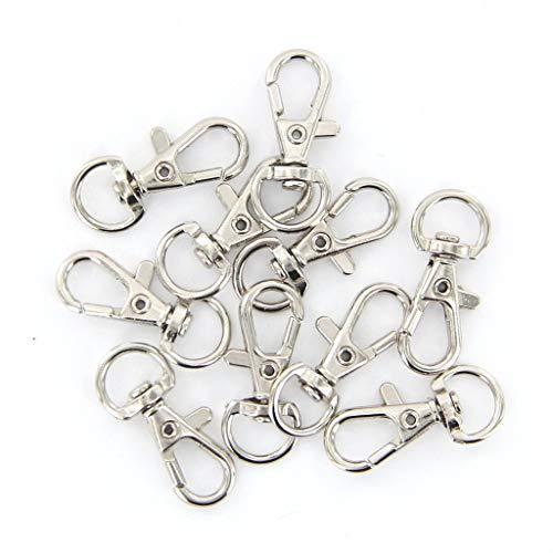 00 split ring - 9