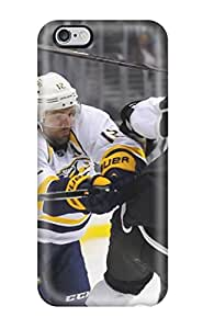 Alpha Analytical's Shop New Style 4478290K173277432 nashville predators (79) NHL Sports & Colleges fashionable iPhone 6 Plus cases