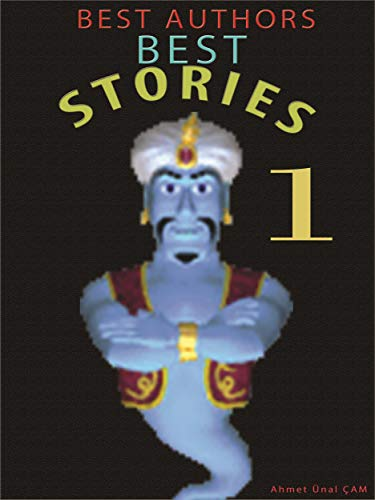 (BEST AUTHORS BEST STORiES - 1: The Happy Prince)