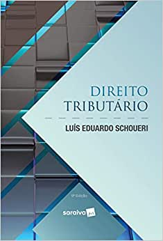 Direito tributário - 9ª edição de 2019