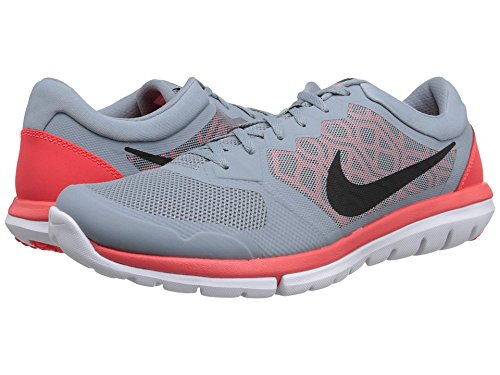 de Chaussures White Grey Black Crimson pour homme Dove 642791 008 NIKE course Bright TtwKyHUqF