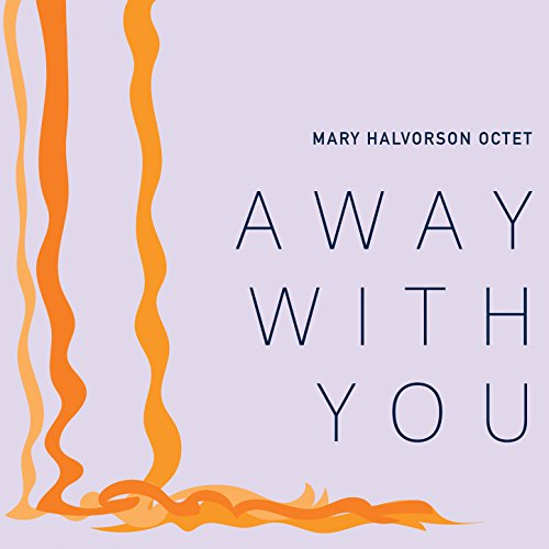 Mary Halvorson Octet