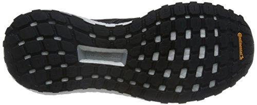 Aw17 Adidas Mens Gtx Supernova Scarpe Nere In Esecuzione