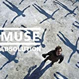 Absolution by Muse (2004-03-22)