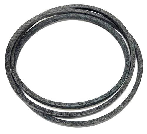 Husqvarna 132801 Rear-Tine Tiller Drive Belt Genuine Original Equipment Manufacturer (OEM) Part
