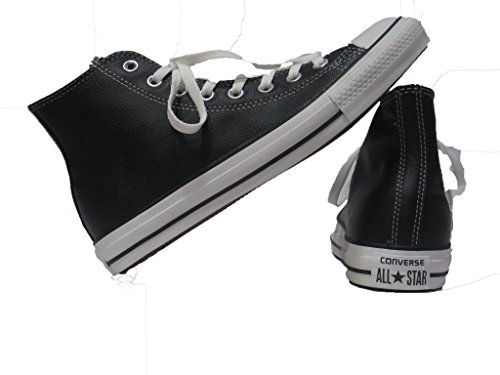 CONVERSE ALL STAR 9160 C SIZE 44