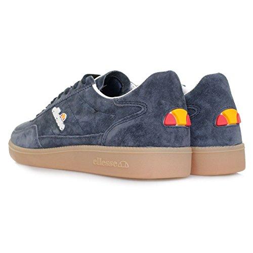 ellesse , Sneakers Basses homme
