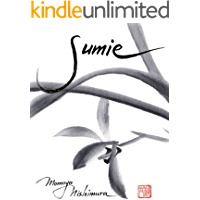 Sumie painting (Japanese Culture Book 7)