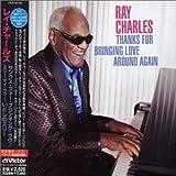 Bringing Love Again: Ellie My Love by Charles, Ray (2002-12-02)