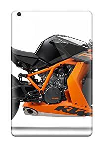 Jimmy E Aguirre's Shop New Style 7986388I46129361 Special JeremyRussellVargas Skin Case Cover For Ipad Mini, Popular Kawasaki Motorcycle Phone Case