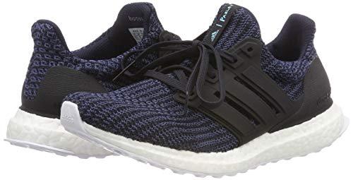 tech Ultraboost Donna Blu Scarpe Adidas W Sportive carbon Spirit blue Ink FYgHqUTdW