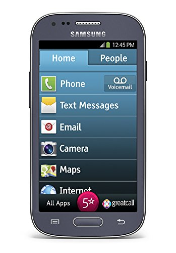Simple Mobile Phone: Amazon.com