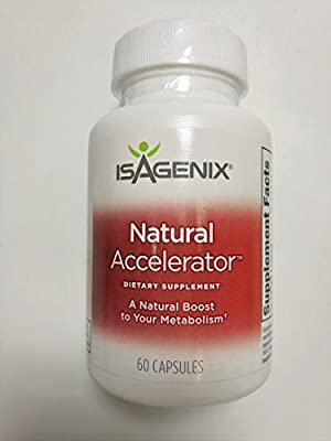 by Isagenix(277)Buy new: $28.00$25.0015 used & newfrom$18.99