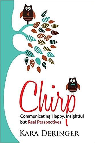 chirp audiobooks app