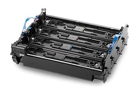 OKI 44968301 Tambor - Tambor de Impresora (30000 páginas, Laser ...