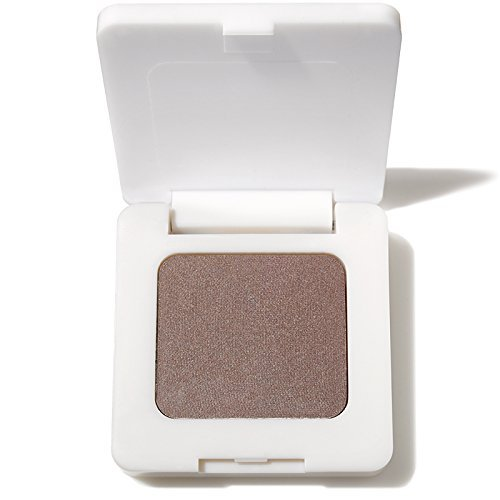 RMS Beauty Shift Shadow 2.5 g (Tempting Touch TT-73) by RMS Beauty
