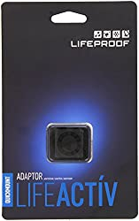 Image of the product OtterBox Otterbox that is listed on the catalogue brand of LifeProof.