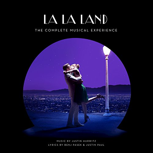 La La Land - The Complete Musi...
