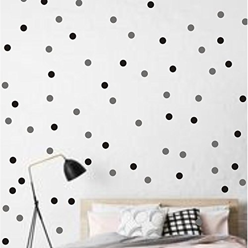 Decal Stickers Removable Wallpaper Nursery