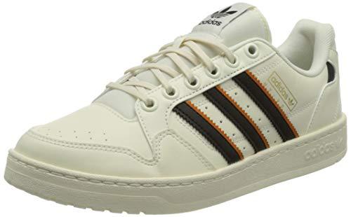 adidas NY 92 SPORT Voor mannen. Sneakers