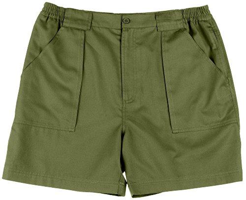 windham-pointe-side-elastic-swiss-army-shorts-42w-sage-green