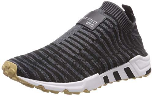Gymnastique Noir W Pk 2 Support 0 Femme Adidas carbon negbás gum3 Eqt De Chaussures 3 HwqXB8v