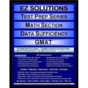 EZ SolutionsTest Prep Series Math Section bySuryaChandra ebook