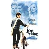 Joe the King+Winslow B.