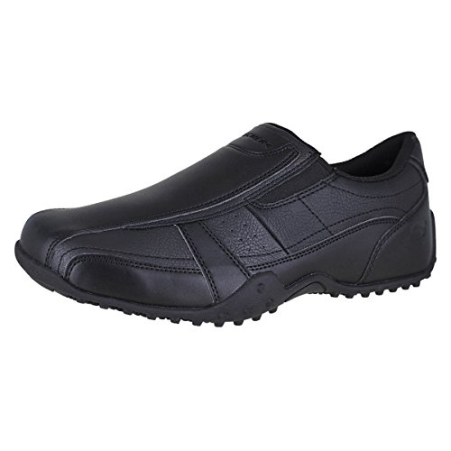 food service shoes - 9