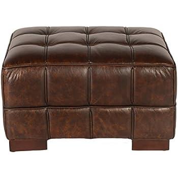 Amazon Com Lazzaro Leather Wh 1318 00 9021 Nautical