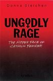 Ungodly Rage