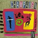 Champaign 4