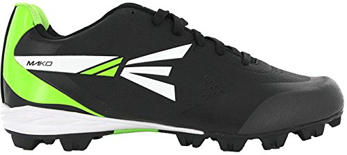 Easton MAKO Low Youngsters' Baseball Cleats – DiZiSports Store