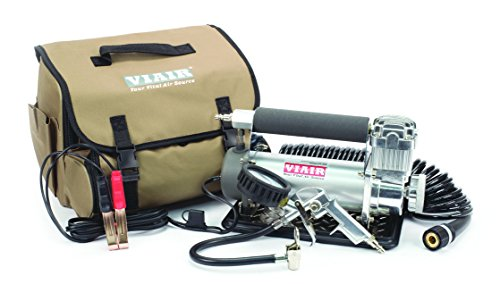 viair compressor 450 - 1