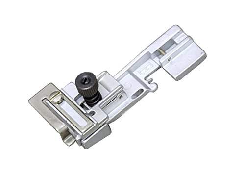 Babylock [ Elastic Foot ] for Enlighten (BLE3ATW) etc Over Lock Serger Machine by Baby Lock