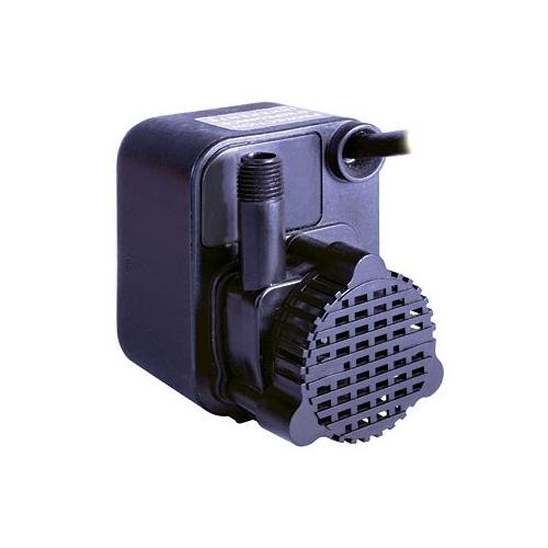 Inc. 115V Franklin Electric Co Franklin Electric 518200 Model PE-1 Epoxy Encapsulated Submersible Pump