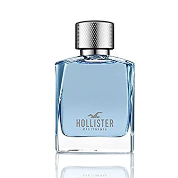 For Pour Homme Hollister Him 100 Ml Wave De Eau dhtrCxBsQ