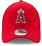 MLB Los Angeles Angels Team Classic Game 39Thirty