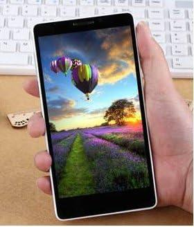Smartphone Utime fxs50 6 Pulgadas, 16 GB + 64 GB Puerto SD ...