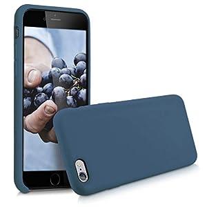 como se configura un iphone 7 comprado por amazon
