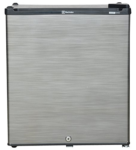 Electrolux EC060PSH-FDW/EC062PSH-FDW Direct-cool Single-door Refrigerator (47 Ltrs)