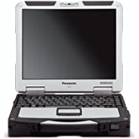 Toughbook CF-31SALAX1M 13.1 LED Notebook - Intel Core i5 i5-3320M 2.60 GHz