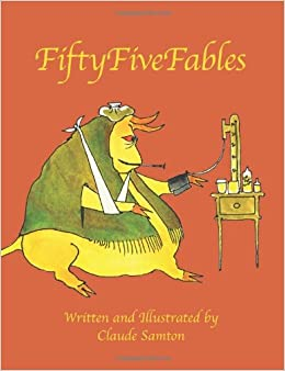 FiftyFiveFables