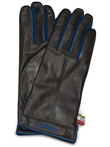 (オロビアンコ) OROBIANCO 手袋 ORL-1581