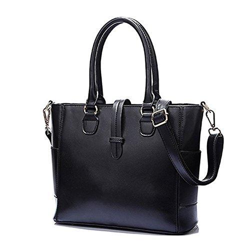 Hobbs Shopper Bag - 1