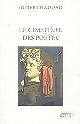 Le Cimetière des poètes