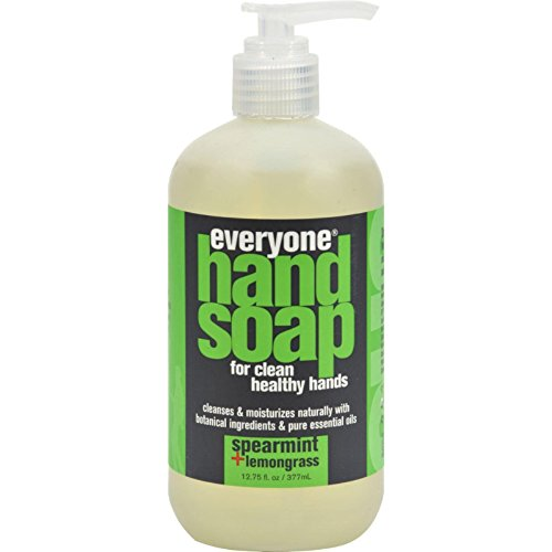 Everyone Hand Soap - 9