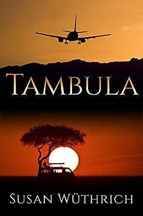 Tambula