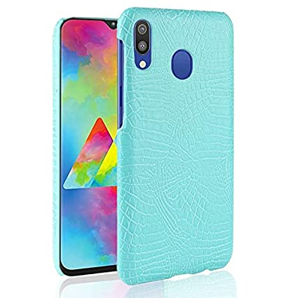 Amazon.com: RedGoodThings Samsung Galaxy A20E Case, Luxury ...